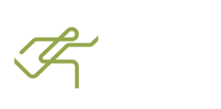 HIGH PERFORMANCE RUNNER
